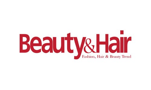Beauty & Hair April 2013