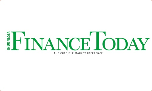 Finance Today 09 November 2012