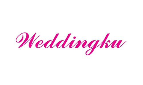 Weddingku.com 08 November 2012
