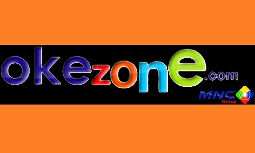 Oke Zone 12 Feb 2015
