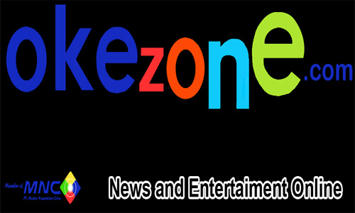 Oke Zone 13 Feb 2015